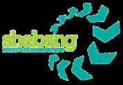 Shebang Events & PR Management
