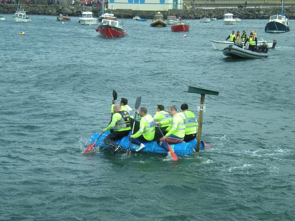 Raft Idea 6