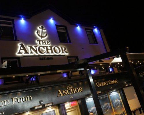 Anchor-Bar-710x399