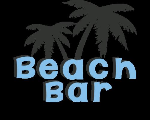 Beach_Bar_logo_master