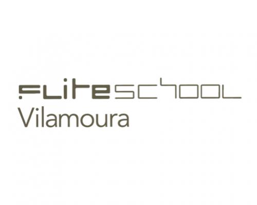Fliteschool Logo