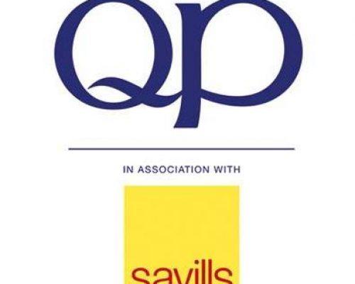 QP Savills Jpeg
