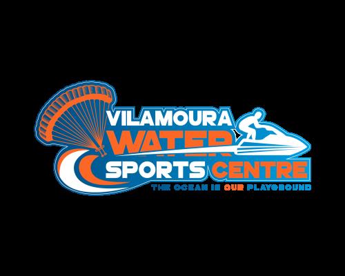 Vilamoura Watersports Centre logo Design-01 (2)